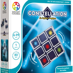 constellations smart games